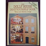 The Dolls' House D.I.Y.Bookby Venus Dodge