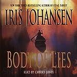 Body of Lies | Iris Johansen