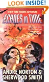 Echoes in Time (Time Traders)