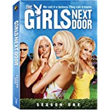 Girls Next Door S1by Holly Madison
