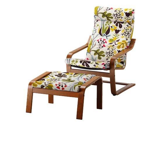High Chair Ikea