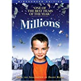 Millions (Widescreen Edition)by Alex Etel