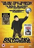 Bowling For Columbine [DVD] [2002]