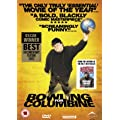 Bowling for Columbine [DVD] [2002]