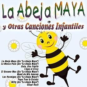 Various - Máximo de Sucessos N.º 3
