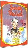 echange, troc Sodome er Virginie [VHS]