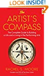 The Artist's Compass: The Complete Gu...