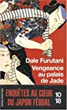 img - for Vengeance au palais de Jade (French Edition) book / textbook / text book