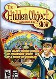 The Hidden Objects Show: Seasons 1 & 2
