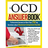 The OCD Answer Book: Professional Answers to More Than 250 Top Questions about Obsessive-Compulsive Disorder ~ Patrick B. McGrath