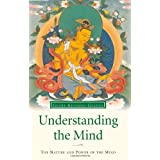 Understanding the Mind: The Nature and Power of the Mindby Geshe Kelsang Gyatso
