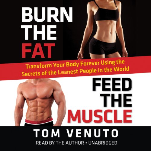 read book free exercise amp fitness burn the fat feed the