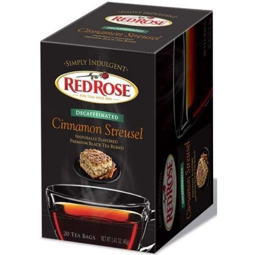 red-rose-tea-blk-dcf-cnmn-streusel-20-bg