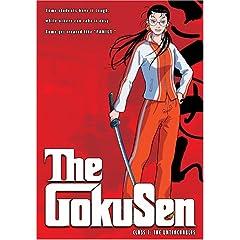 Quelques titres de mangas que j'ai apprecier 513NARVFVPL._AA240_
