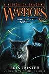 Warriors: A Vision of Shadows #2: Thu...