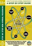 Step By Step Non-Verbal Reasoning [Paperback]