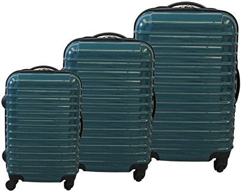 mcbrine-a711-3-be-3-piece-luggage-set-piece-with-abs-blue