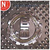 The Collectionby Bachman Turner Overdrive