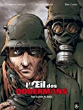 L'oeil des dobermans tome 1 - pour la gloire du diable