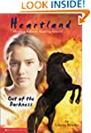 Heartland #7: Out of the Darkness