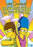 The Simpsons - Kiss and Tell: The Story of Their Love