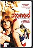 Stoned [DVD] [2005] [Region 1] [US Import] [NTSC]