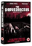 echange, troc The Gravedancers [Import anglais]