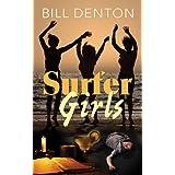 Surfer Girls ~ Bill Denton