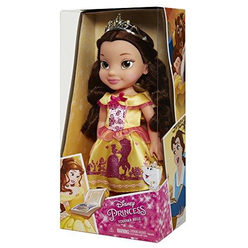 Amazon Com Disney Princess Baby Belle Doll Toys Games: Royals Dolls, Kansas City Royals Doll, Royals Doll, Kansas