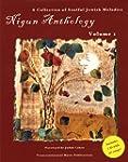 Nigun Anthology: A Collection of Soul...