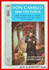 Don Camillo and His Flock: The Enchanting Adventures of a Loveable Parish Priest
