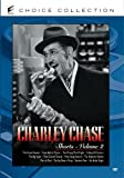 CHARLEY CHASE COLLECTION: VOL. 2