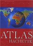 echange, troc Collectif - Atlas Hachette