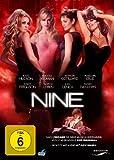 Nine title=