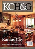 Kansas City Homes & Gardens
