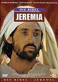 Die Bibel: Jeremia title=