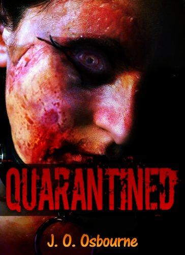 Zombie! Zombie! Apocalypse: Doomsday Quarantined