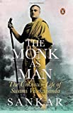 The Monk as Man: The Unknown Life of Swa...