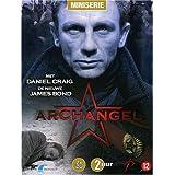Archangel [Region 2]