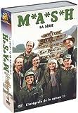 M.A.S.H. : La Série, Intégrale Saison 11 (dvd)