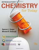 Introductory Chemistry for Today