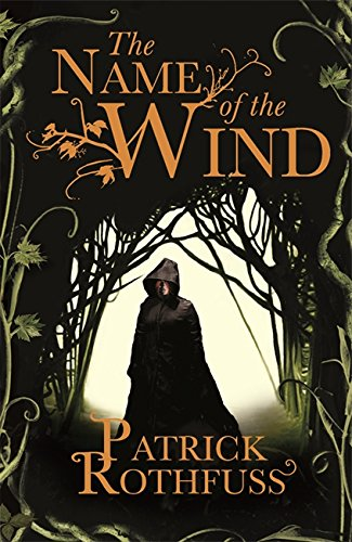 The Name of the Wind ISBN-13 9780575081406