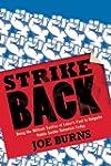 Strike Back: Using the Militant Tacti...