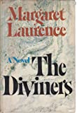 The Diviners.