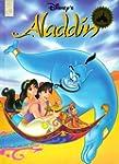 Aladdin Classic