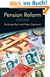 Pension Reform: A Short Guide