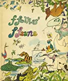 img - for Ffolkes' Ffauna book / textbook / text book