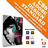 Adobe Design Standard CS6 - Windows