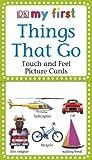 echange, troc  - Things That Go