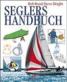 Seglers Handbuch. (3768807002) by Bond, Bob